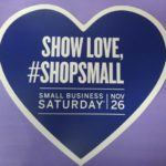 small-biz-sat-show-loveresized-2